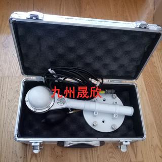 净辐射传感器/净辐射表/北京净辐射表