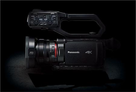 松下AG-CX98MC摄像机 现货出售 价格优惠