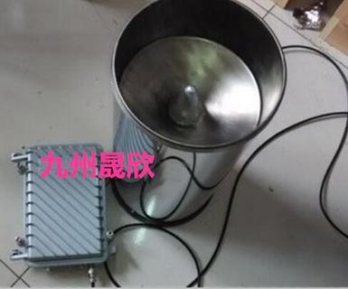 雨量测定仪/自记式雨量计/雨量计/雨量传感器/型号:JZ-YL