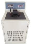 石油产品倾点浊点测定仪  型号:MHY-28095