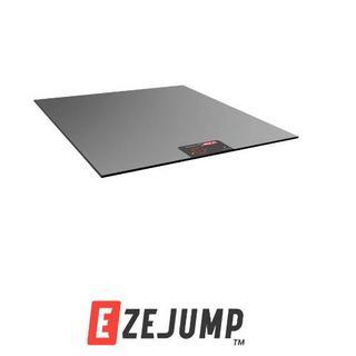 EZEJump 无线纵跳测试系统