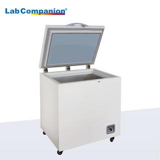 LC-105-W120超低温冰柜