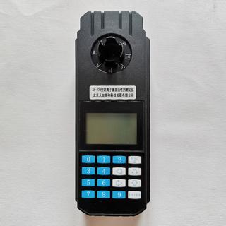 天地首和 便携式水中二氧化氯测定仪TDCL-223型