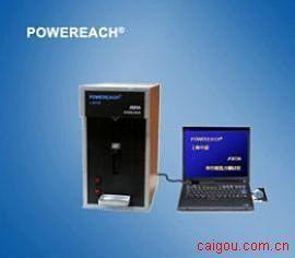单纤维强力测试仪JQ03A