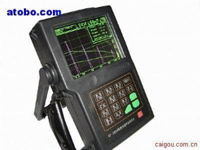 HY-2200彩色高亮数字超声波探伤仪