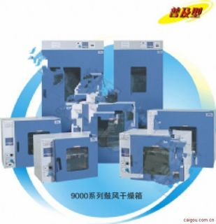 DHG-9240(A)(101-3)鼓风干燥箱价格