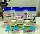 强化梭菌琼脂/RCA/RCM Agar