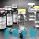 邻苯二甲酸氢钾