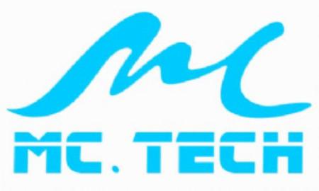 PC104+总线的MIL-STD-1553B通信模块