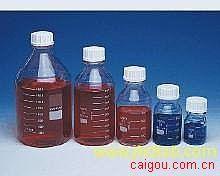7447-40-7氯化钾