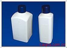 14987-04-3硅镁型吸附剂