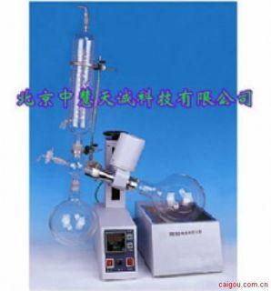 旋转蒸发器(2L) 型号:DJCE52-2