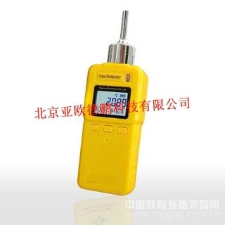泵吸式硫酰氟检测仪/硫酰氟报警仪/硫酰氟测定仪/硫冼氟检测仪  DP-SO2F2