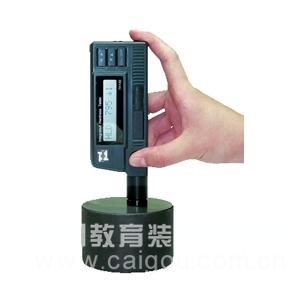 一体化里氏硬度仪/里氏硬度仪 型号: BSD-TH130