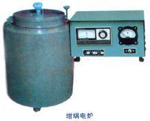 SG2系列坩埚电炉|厂家直销坩埚电炉|坩埚电炉
