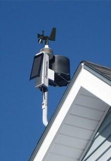 北京便携式气象站销售+北京便携式气象站安装+便携式气象站