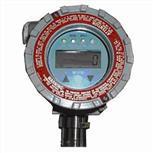 二氧化硫检测仪/在线二氧化硫检测仪