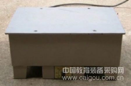 普通电热板|上海电热板厂家直销