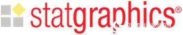 Statgraphics—数据分析和质量改善软件