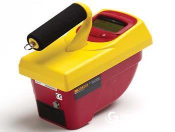 451P电离室剂量和剂量率检测仪,电离室巡测仪,射线检测仪