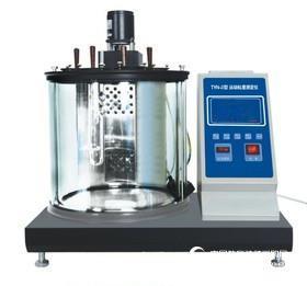 FA-TYN-3石油产品运动粘度测定仪