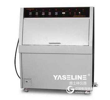 紫外线耐气候试验箱的灯管UVB与UVA怎么选取