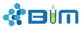 HMGB-1,人高迁移率族蛋白B1ELISA试剂盒供应商