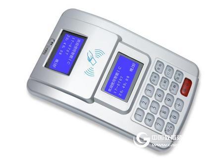 供应云卡通5901 消费机系统,企业、校园一卡通系统厂家