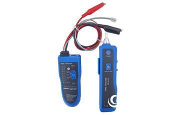 智能数字音频寻线器/精明鼠查线仪/寻线器/弱电测试仪