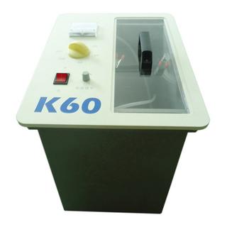 过孔电镀机 孔化箱 PCB雕刻机专用镀铜机