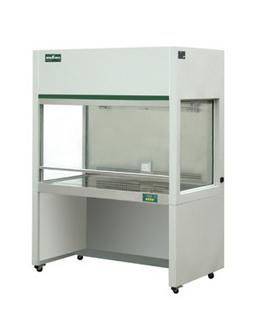 BCL系列生物超净工作台