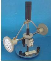 上海实博角动量演示仪JDL-1  物理演示仪器 课堂演示装置 科普设备 厂家直销