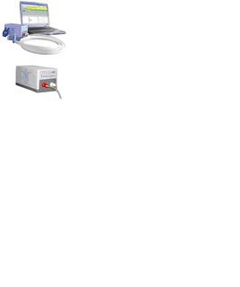 便携式肺功能测试仪