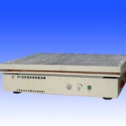 HY-A / HY-B  往复式(回旋式)大容量振荡器