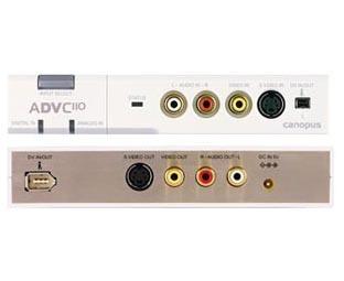 ADVC110