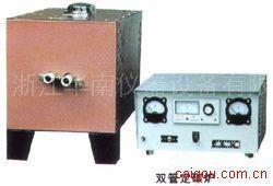 Sg2-1.5-10 坩埚电炉