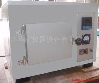 SSXF-8-10可编程箱式电炉