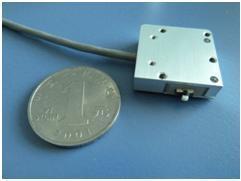 线性超声波电机