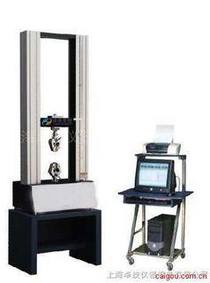 铜材强度试验机