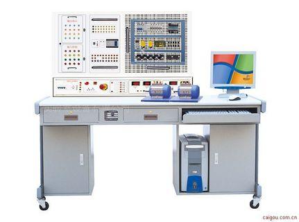 BP-4400型 中级维修电工实训考核装置
