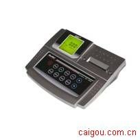 EC-400L标准台式电导率,盐度计