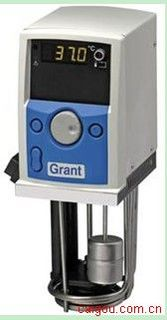 GD120数字控制式加热器