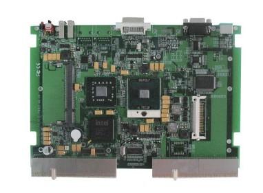 供应CPCI控制器CPCI7961