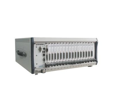 供应PXI机箱PXIC-7318
