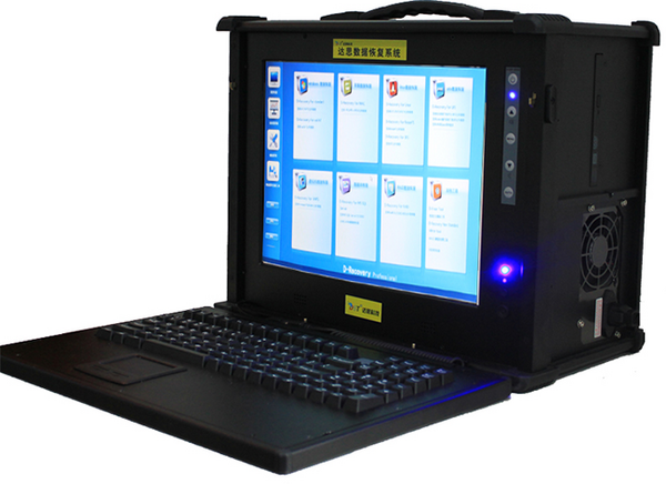 Kingston硬盘SA400S37/120GBKCN固件损坏数据恢复成功