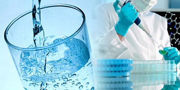 水质测定仪常用的2点操作常识