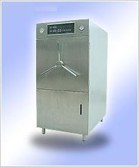 卧式高压灭菌器的正确使用方法