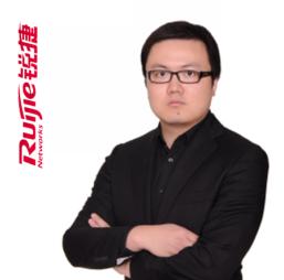 云享物联 锐捷网络领跑教育信息化2.0时代