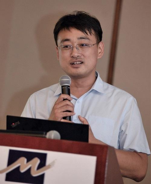 2019北京高校信息化作业论坛在京举行