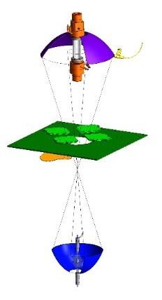 单晶生长助力超导材料探索及机理研究